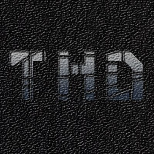 ░◾T H D◾░'s avatar
