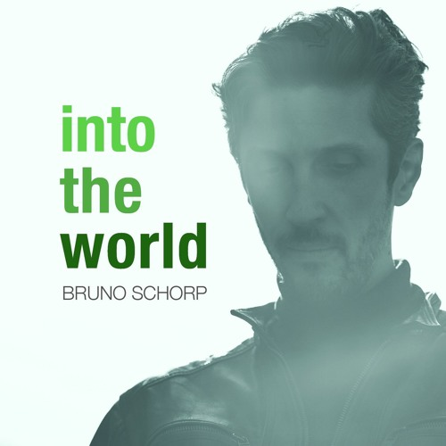 "BRUNO SCHORP ""INTO THE WORLD""'s avatar"