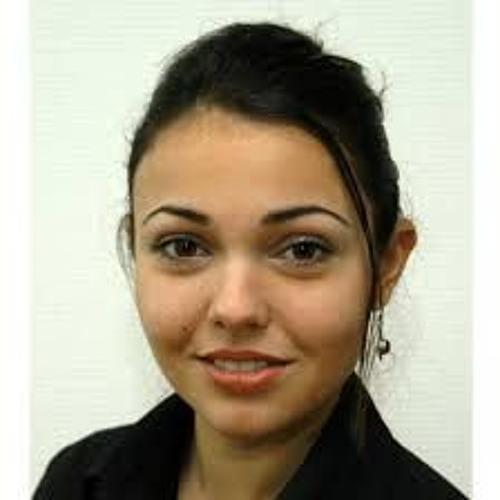 Tatjana Tech's avatar