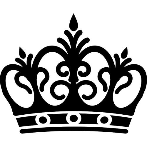 Forbidden Kings Records's avatar