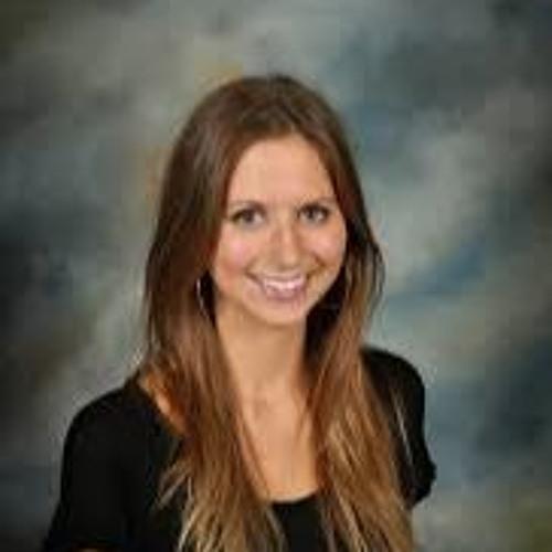 Mariechen's avatar