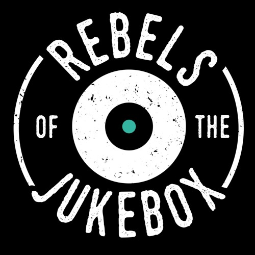Rebels of the Jukebox's avatar