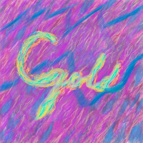Gold Gold's avatar