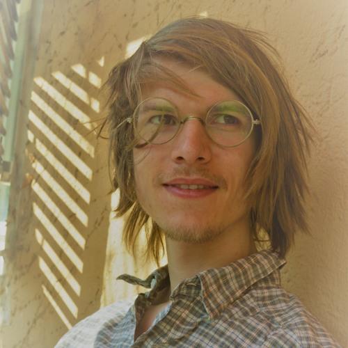 Lukas Reiner's avatar