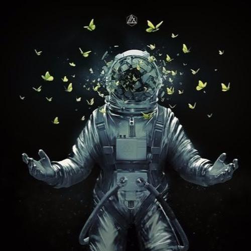 ObliviumDNB's avatar