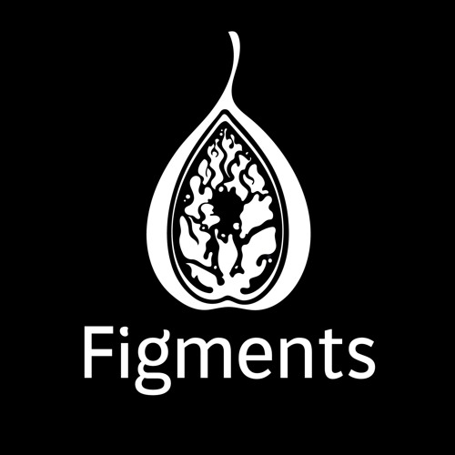 Figments's avatar
