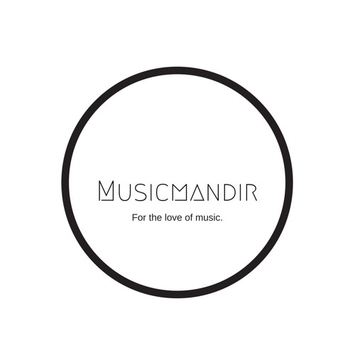 musicmandir's avatar