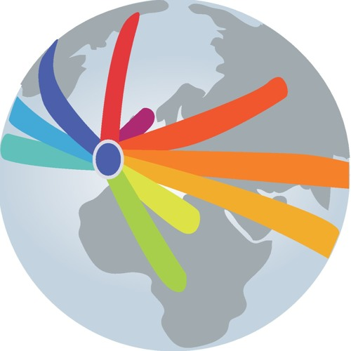 Oxford Human Rights Hub's avatar