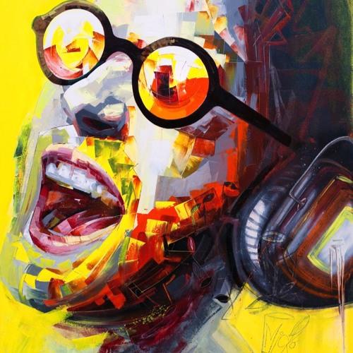 NOWERE MUSIC's avatar