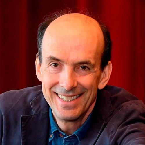 David Bruehwiler's avatar