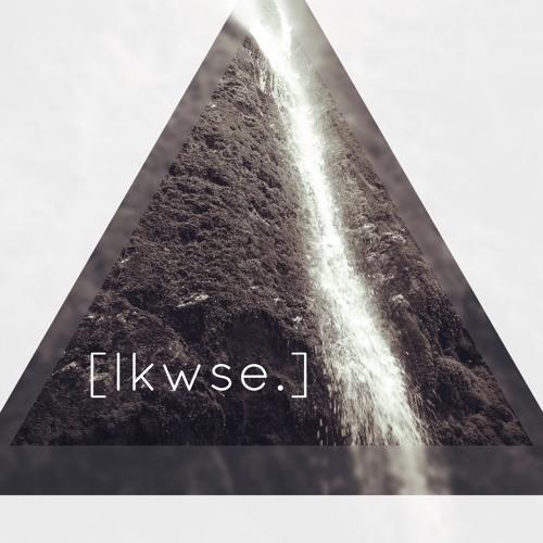 [lkwse.]'s avatar