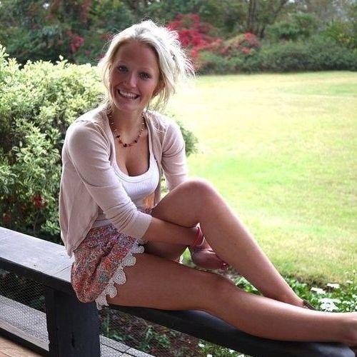 Margret Vigina's avatar