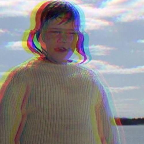 тjσrvєnѕ's avatar