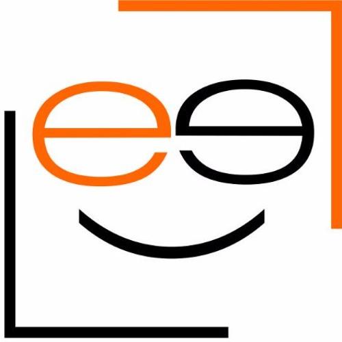 EscaEsco Comunicação's avatar