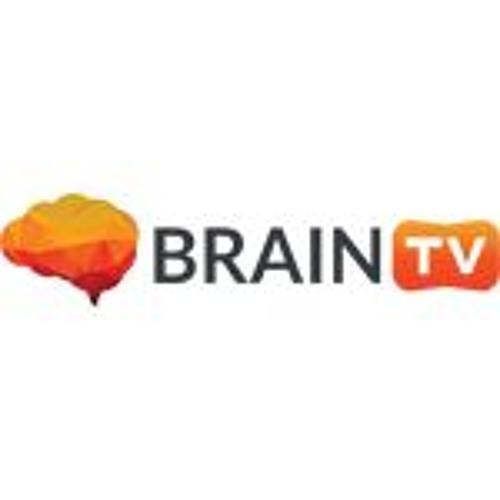 BrainTV's avatar