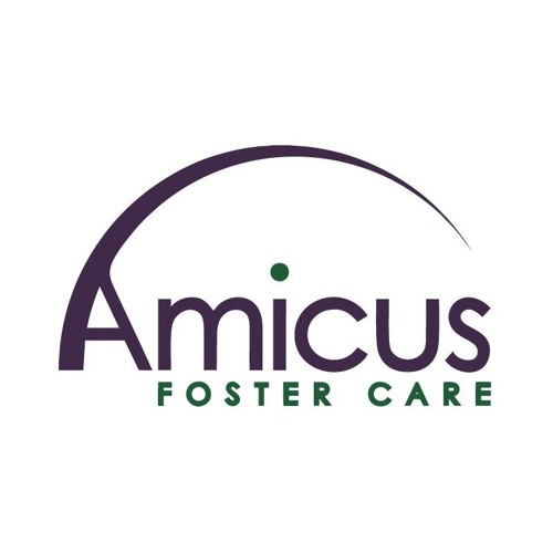 Amicus Foster Care's avatar