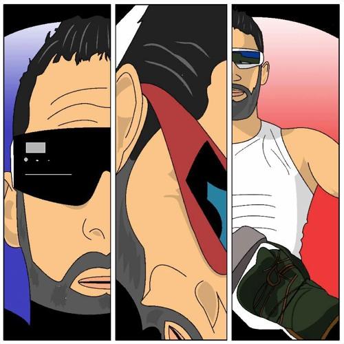 Pakito's avatar