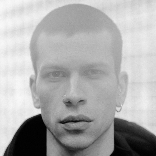 Dimitri Riviere's avatar