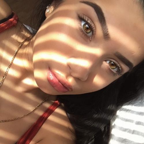 Gabrielle Brunskill's avatar