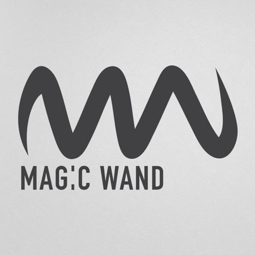 Magic Wand's avatar