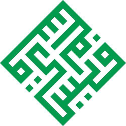 Visi Muslim Voice's avatar
