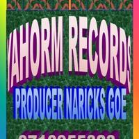 Yahorm Media Ent