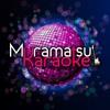 Soy Luna - Alas (Muramatsu Karaoke) Portada del disco