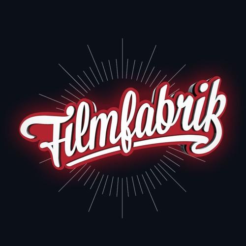 Die Filmfabrik's avatar