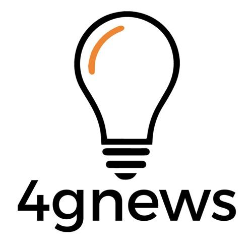 4gnews's avatar