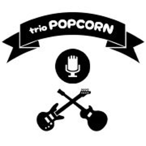 triopopcorn's avatar