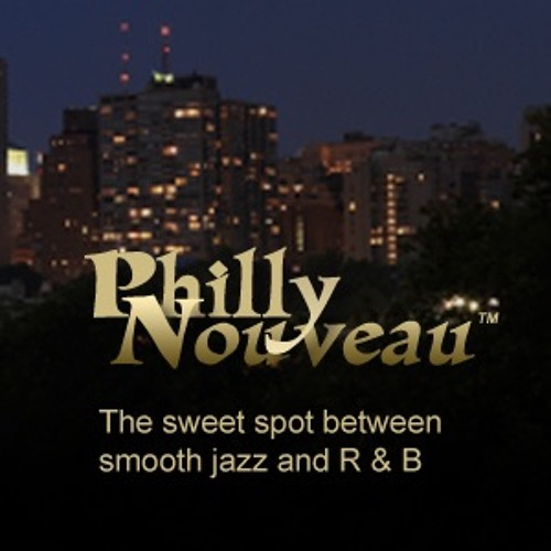 Philly Nouveau Records's avatar