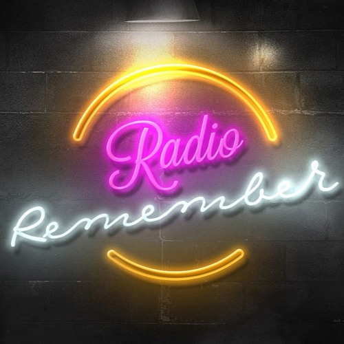 Radio Remember's avatar
