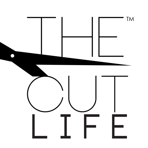 The Cut Life Podcast's avatar