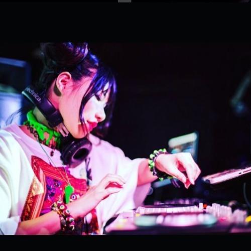 Urameshi yuko's avatar