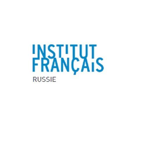 IFRussie's avatar