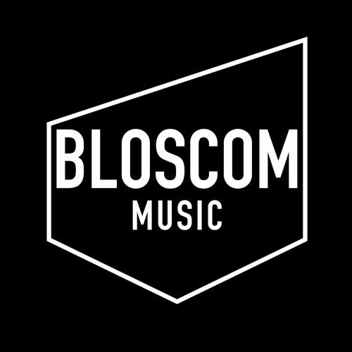 Bloscom Music's avatar