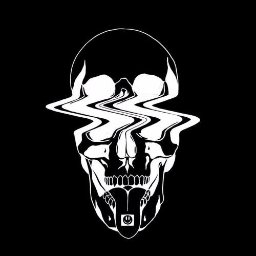 Kraft [iii]'s avatar