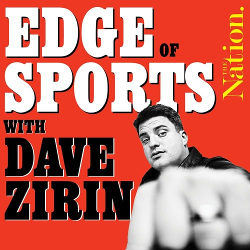 Edge of Sports's avatar