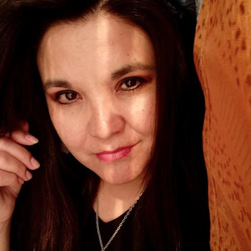 Yamila Huerta's avatar