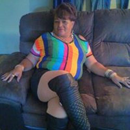 Yolanda Valentin's avatar