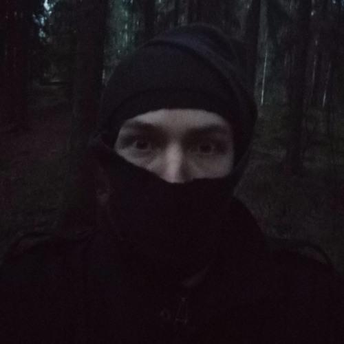 SlimDracula's avatar