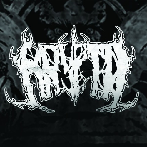 KRYPTA's avatar