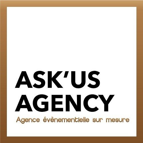 Askus-Agency's avatar