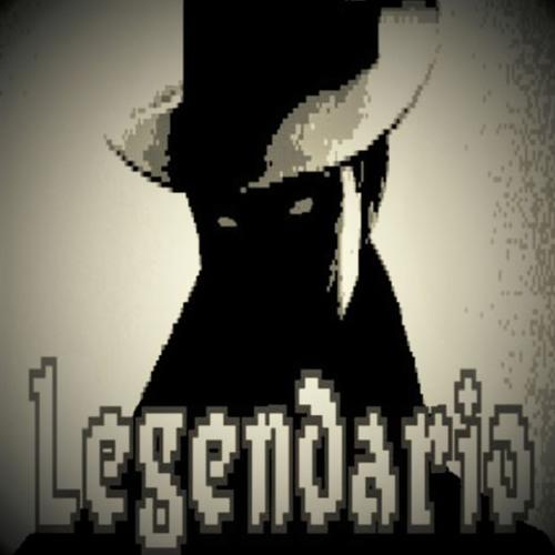 Legendario's avatar