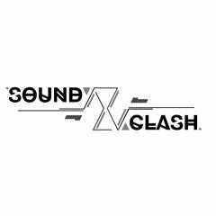 Soundclash 2017