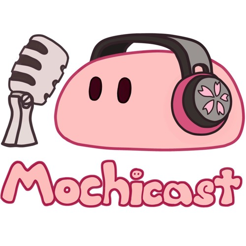Mochicast's avatar