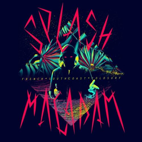 Splash Macadam's avatar