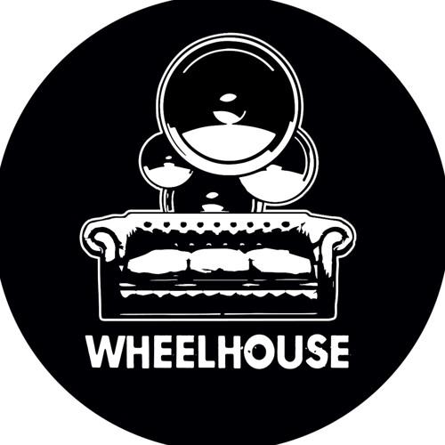 Wheelhouse Productions's avatar