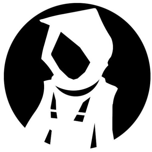 Edward Meyerding's avatar