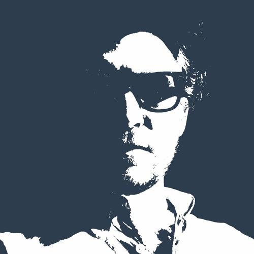 JULIEN THIAULT MUSIC's avatar
